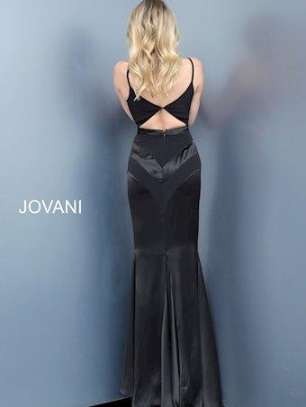 Jovani 68012