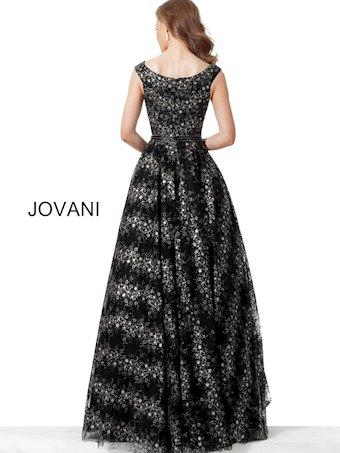 Jovani Style #68059