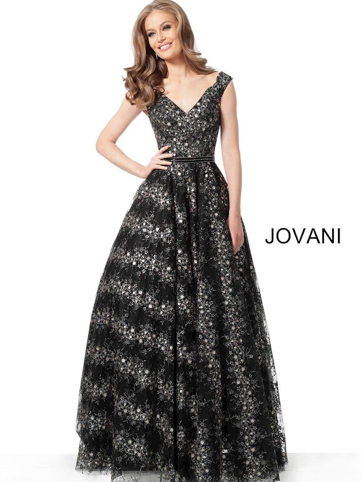 Jovani Style 68059