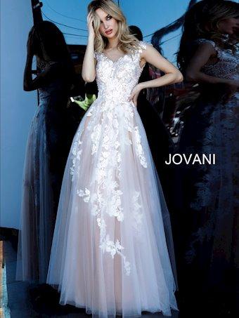 Jovani Style #68294