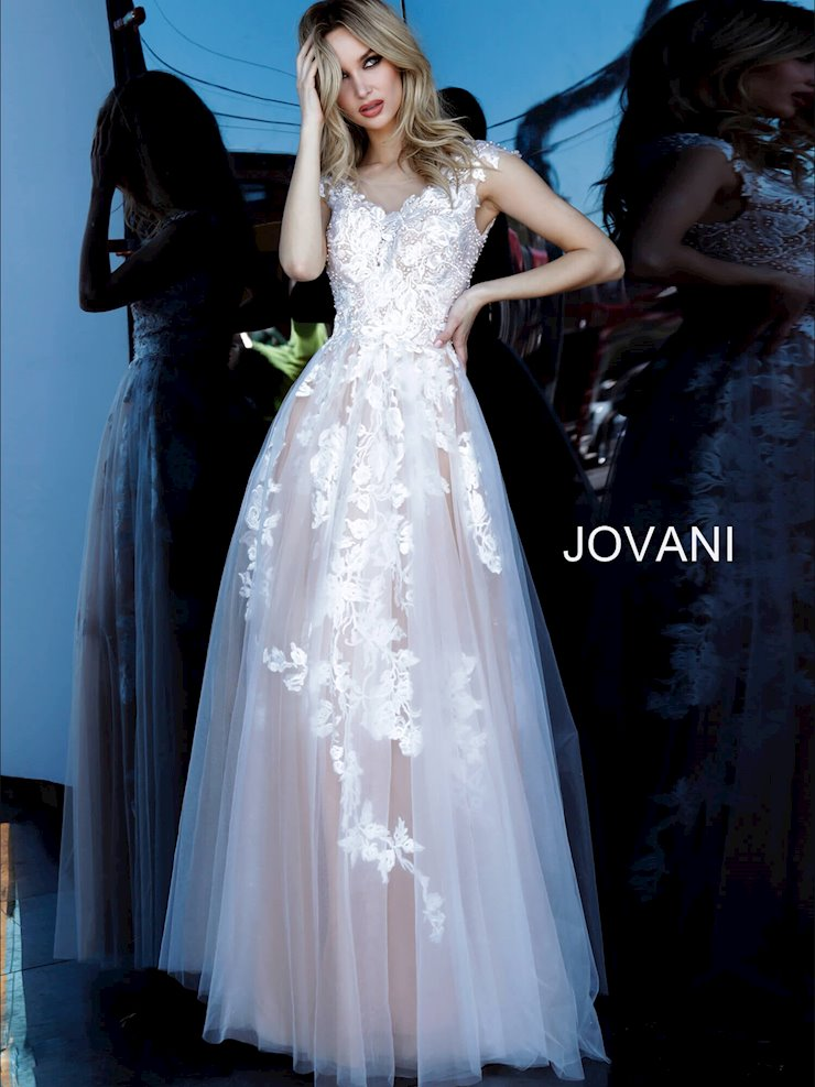 Jovani 68294