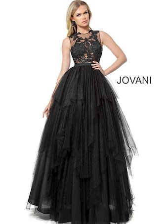 Jovani #68364
