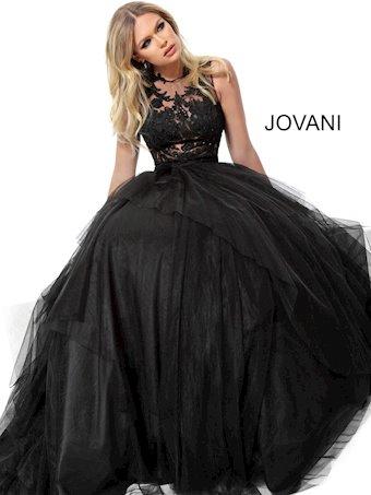 Jovani 68364