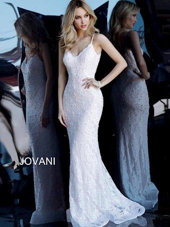 Jovani Style #68408