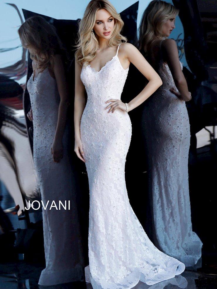 Jovani Style 68408