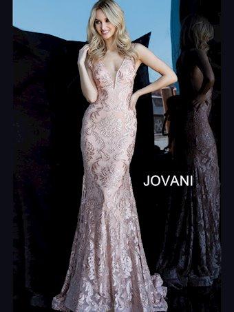 Jovani 68445