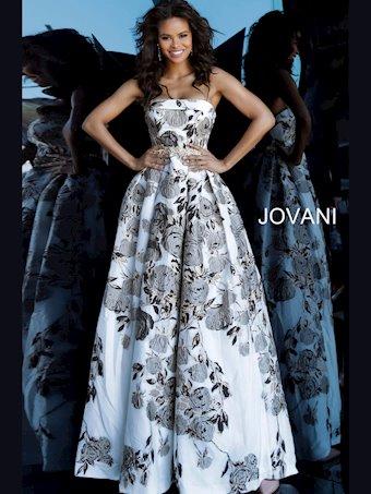 Jovani Style #68468