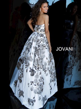 Jovani 68468
