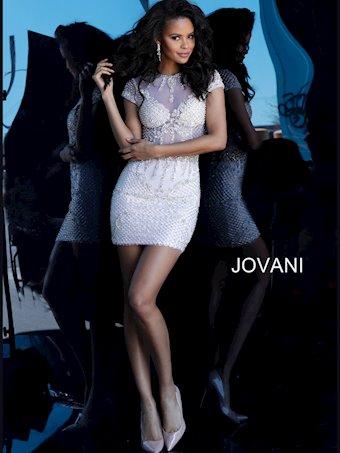 Jovani Style #68475