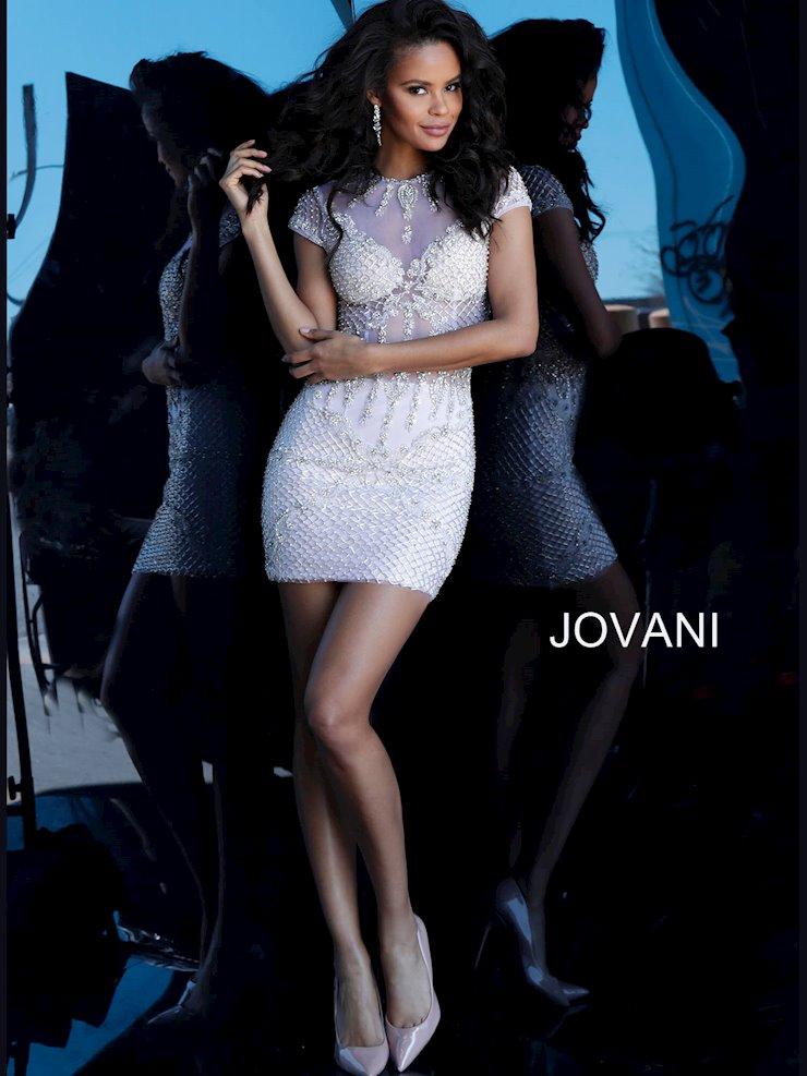 Jovani #68475  Image