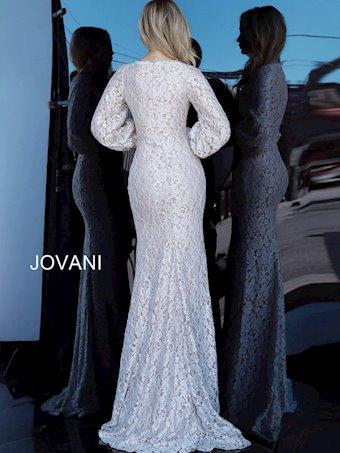 Jovani Style #68536