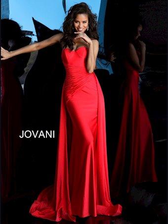 Jovani Style #68641