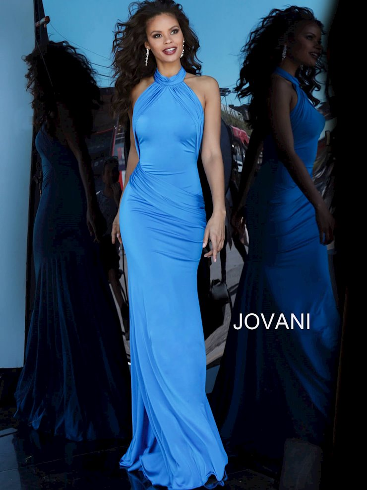 Jovani Evenings 68711 Image