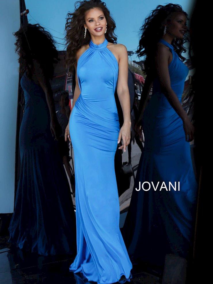 Jovani Style #68711