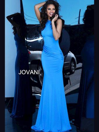 Jovani #68711