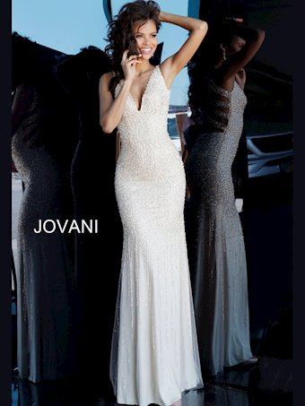 Jovani Style #68713