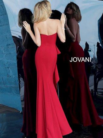 Jovani 68766