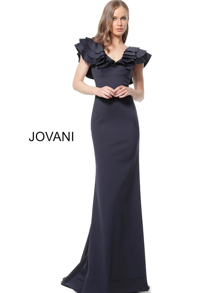 Jovani Evenings 68793 Image