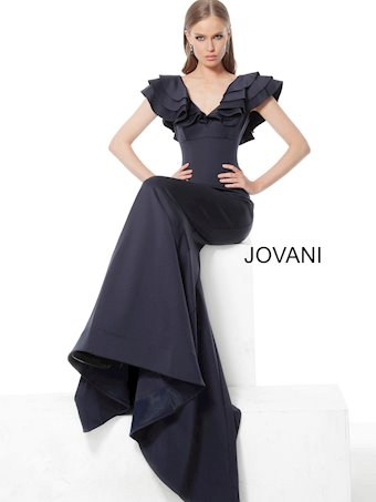 Jovani #68793