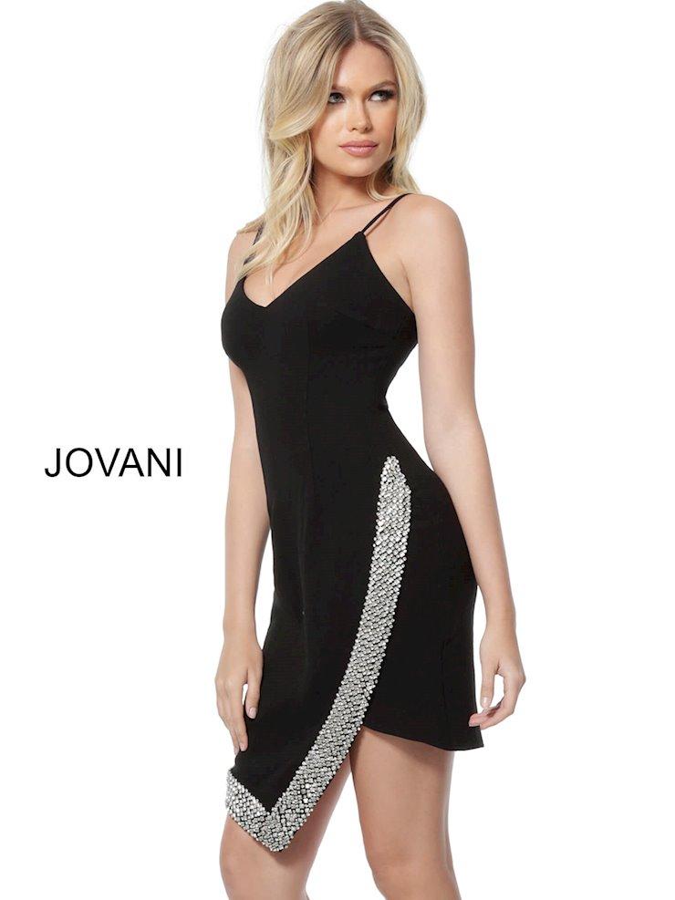 Jovani 68988