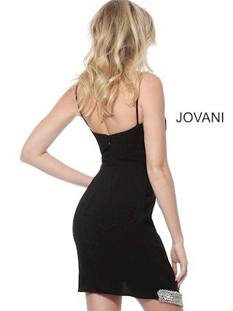 Jovani Style #68988