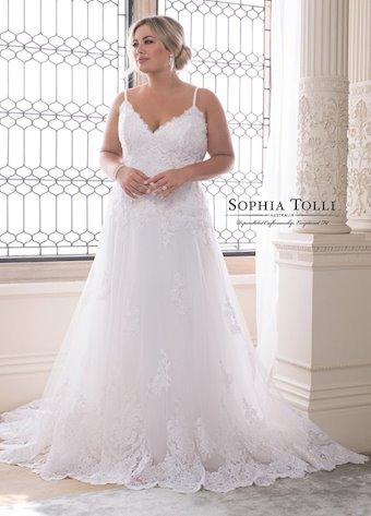 Sophia Tolli Y21832