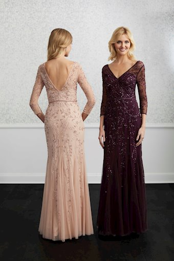 Adrianna Papell Style #40222