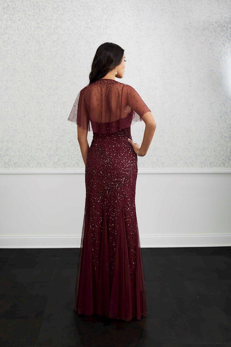 Adrianna Papell Platinum Style #40223