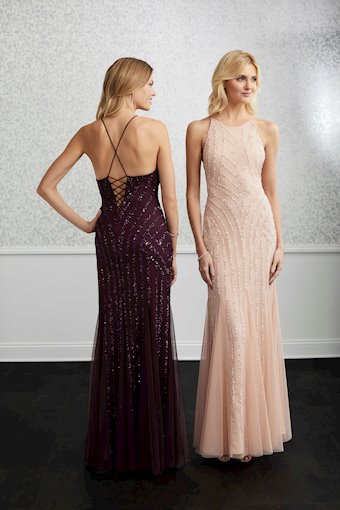 Adrianna Papell Style No. 40226