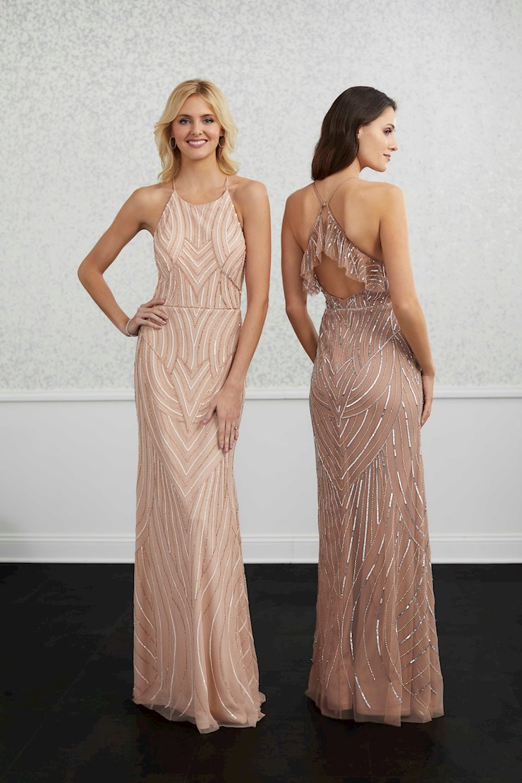 Adrianna Papell Style #40228
