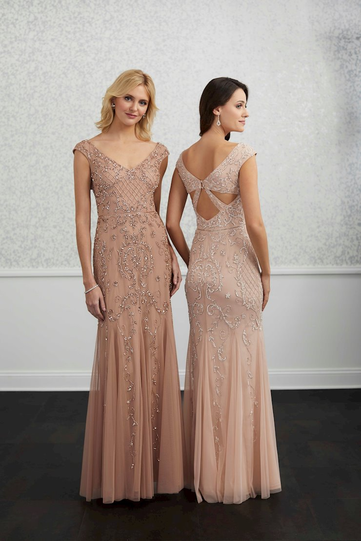 Adrianna Papell Style #40229