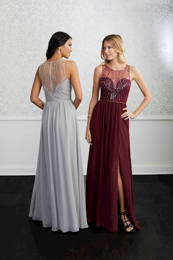 Adrianna Papell Style #40231