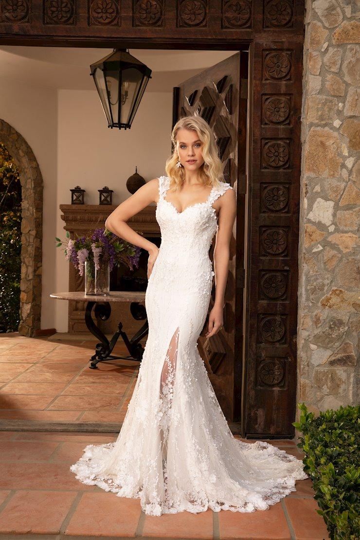 Casablanca Bridal Style #2392 Image
