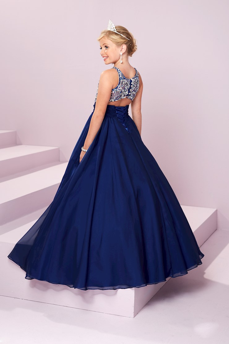 Tiffany Princess 13488