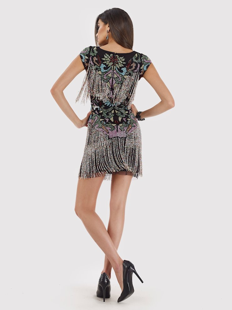 Lara Designs Style #29578
