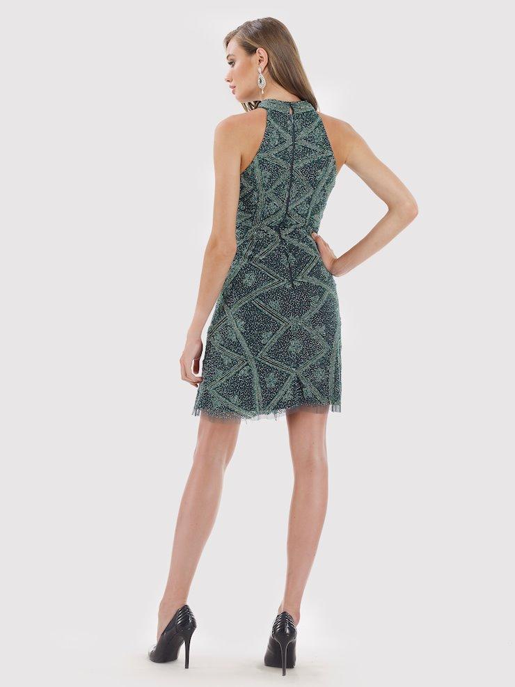 Lara Designs Style #29715