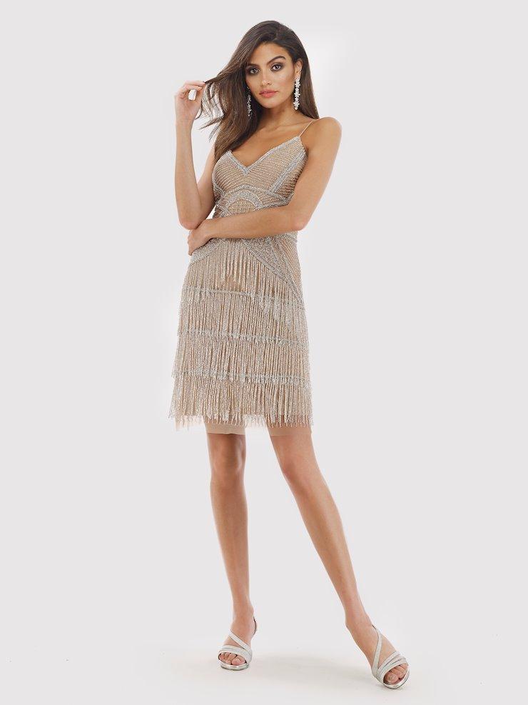 Lara Designs Style #29721