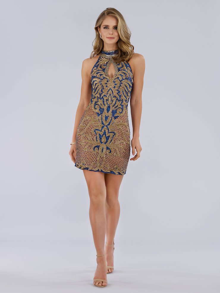 Lara Designs Style #29743