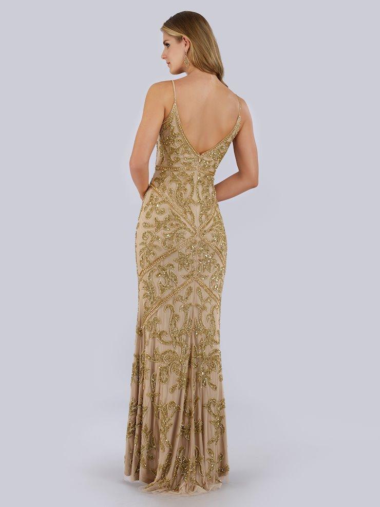 Lara Designs Style #29744