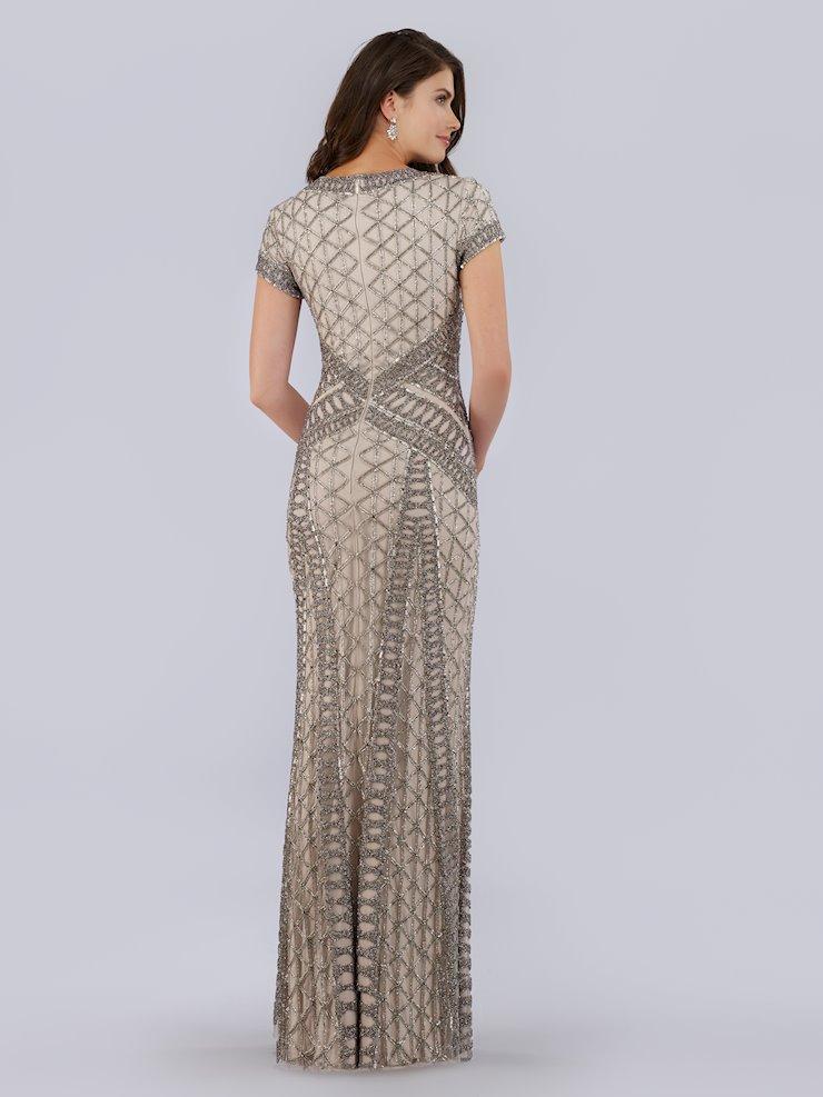 Lara Designs Style #29746