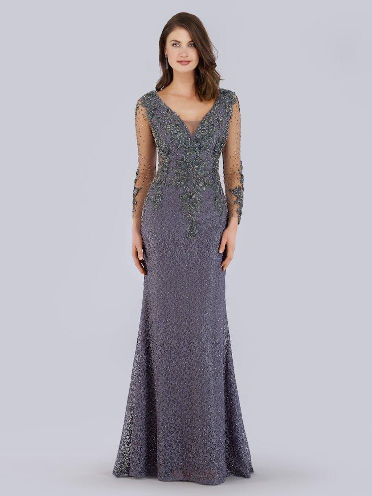Lara Designs Style #29757