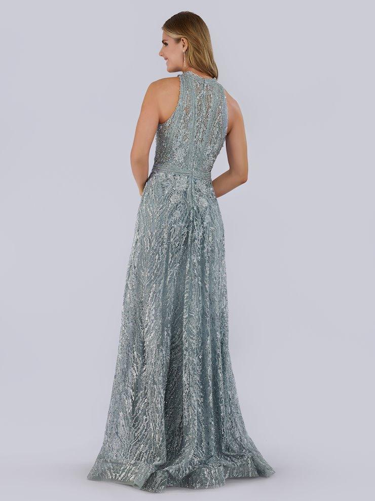 Lara Designs Style #29758