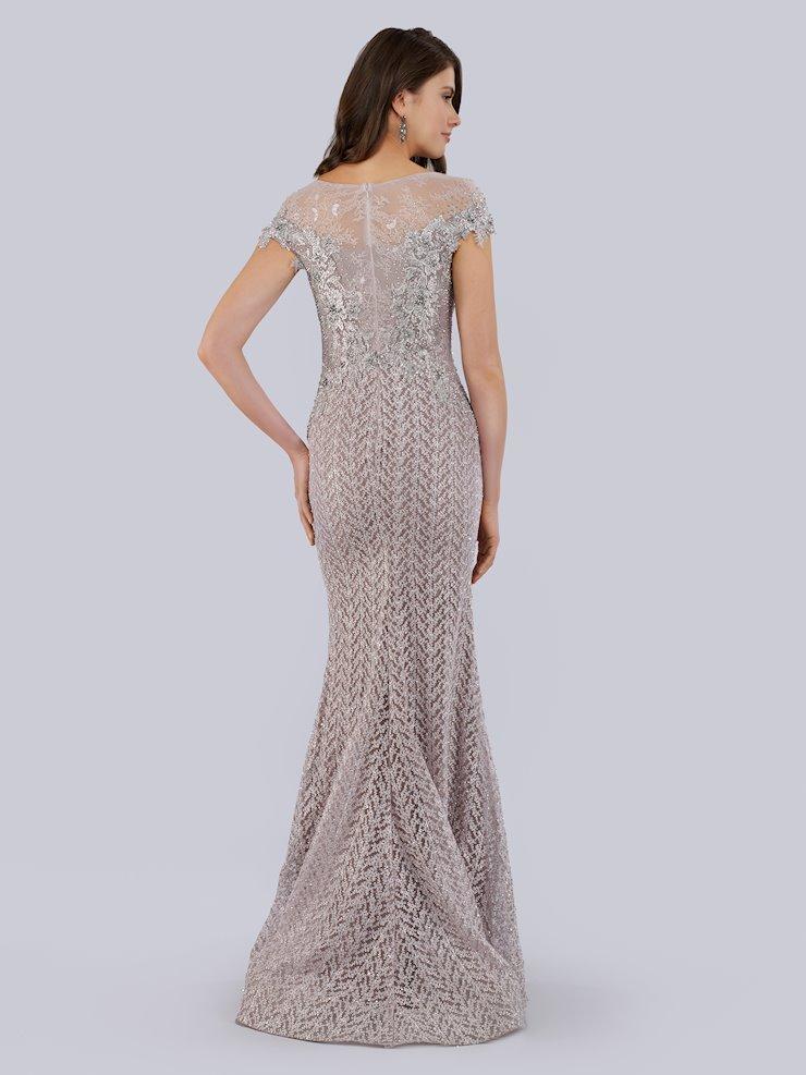 Lara Designs Style #29763