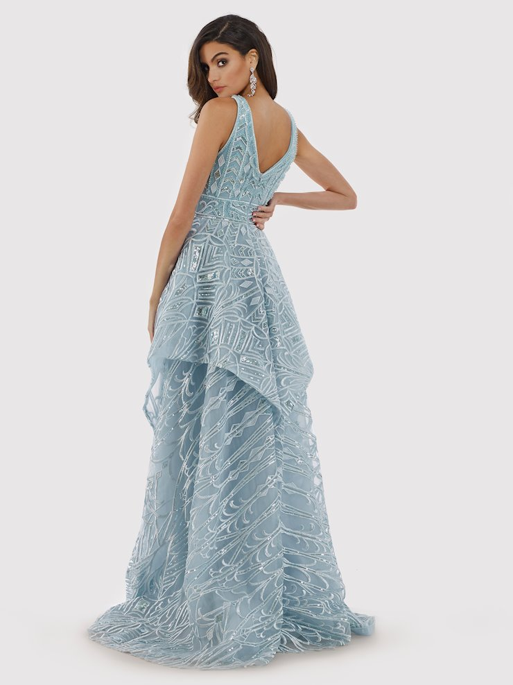 Lara Designs Style #29790
