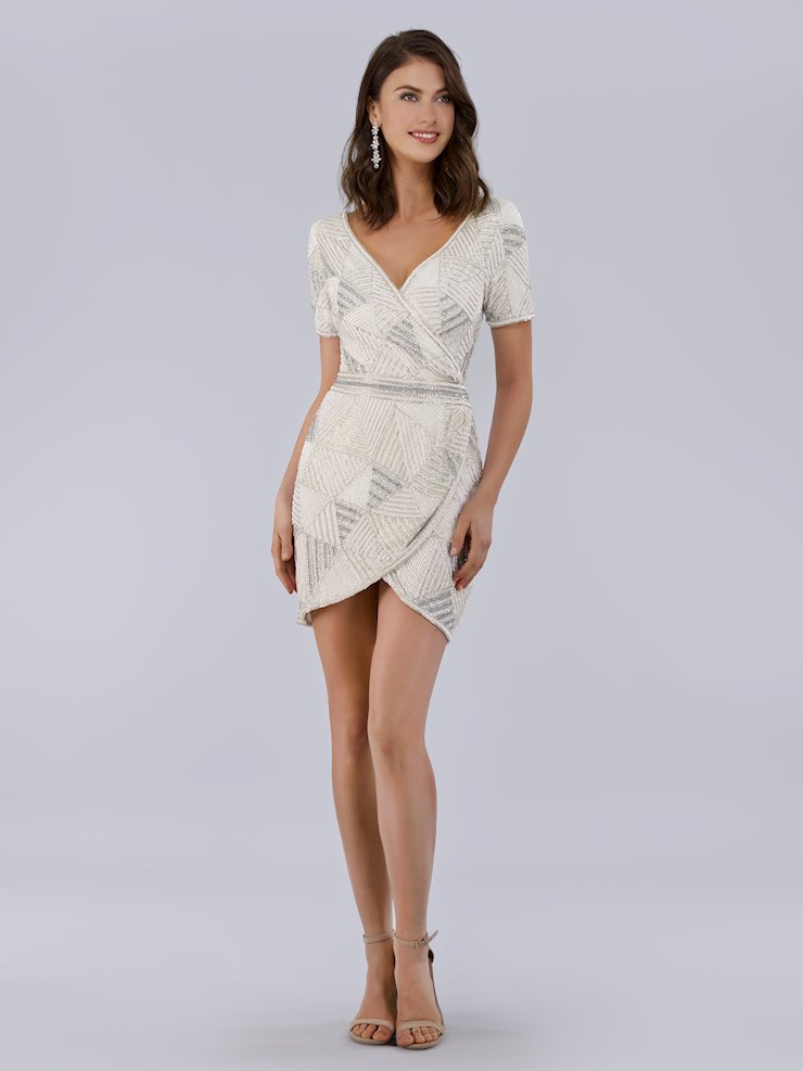 Lara Designs Style #51021