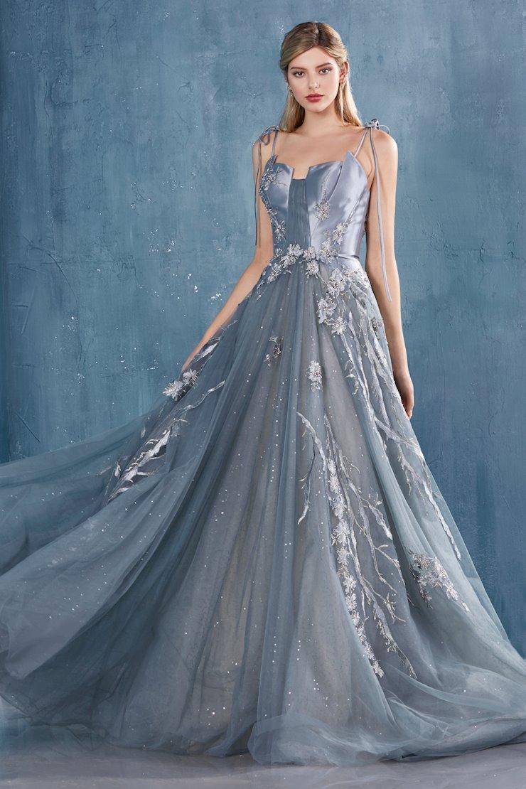 A&L Couture A0736