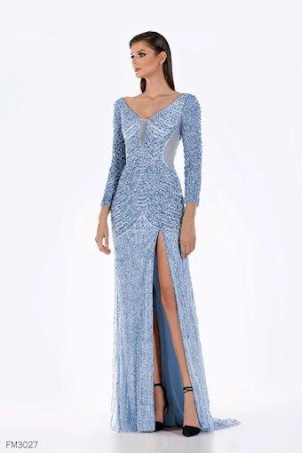 Azzure Couture FM3027