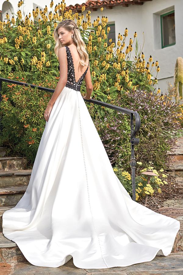 Jasmine Style No. F211053
