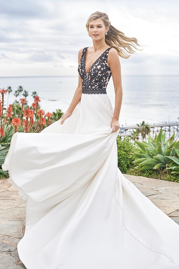 Jasmine Style #F211053 Image