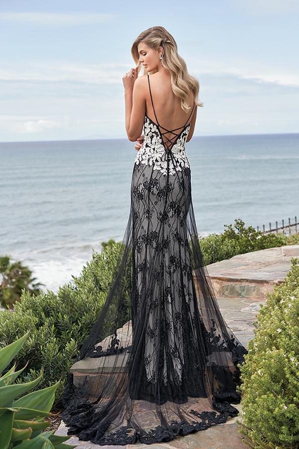 Jasmine Style No. F211059